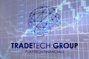 Playtech in No Rush to Offload Financial Unit, CEO Says