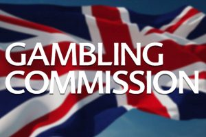 Genesis Primed for UK Gambling Market Return as UKGC Lifts License Suspension