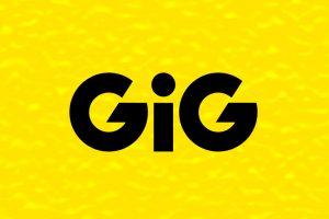 GiG Signs Platform Partnership with Irish Casino Operator Slotbox