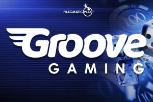 Pragmatic Play Signs Slots, Live Casino Deal with GrooveGaming