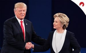 US Presidential Odds: How Does 2016 Compare To 2020