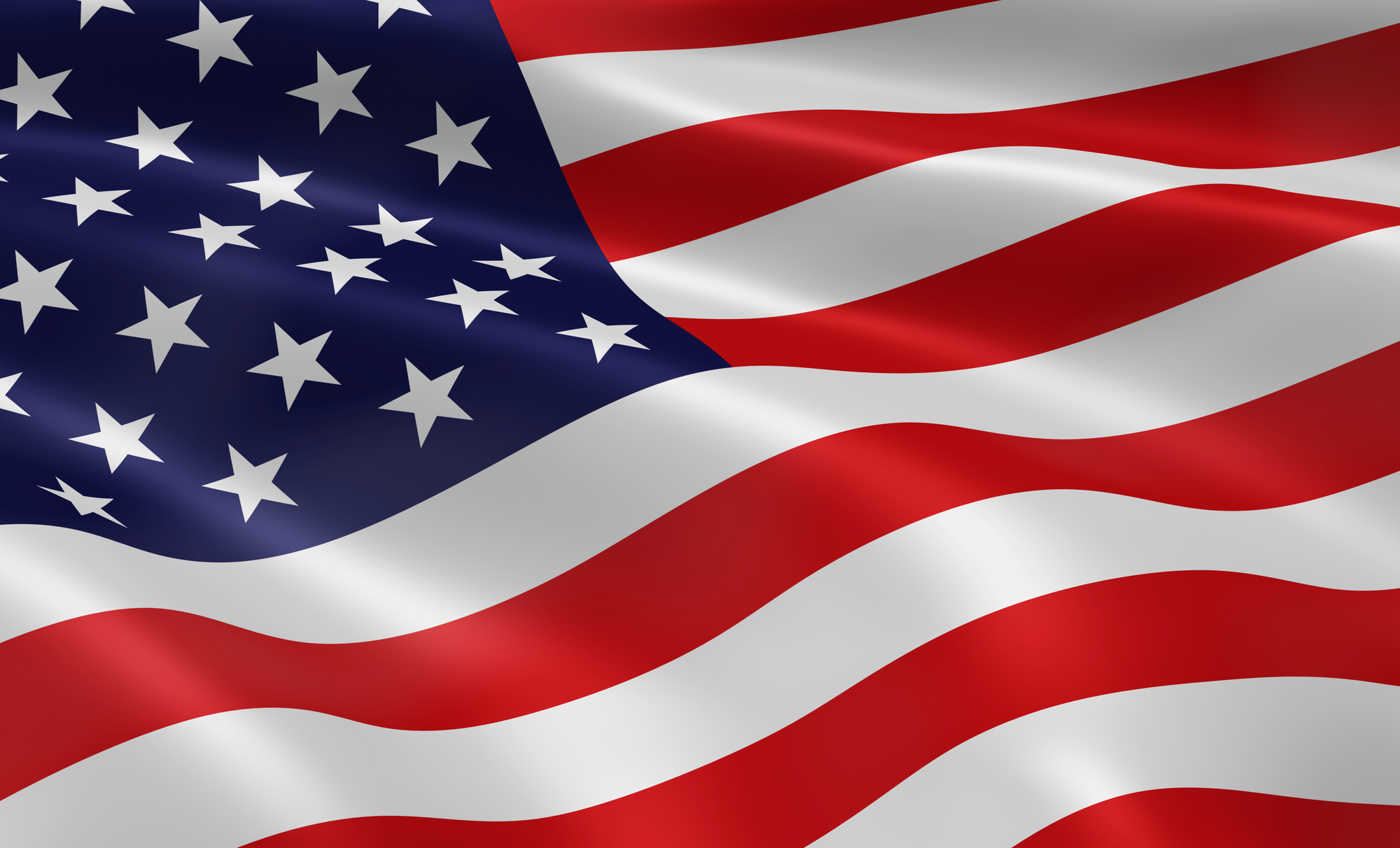A Guide to Online Betting USA