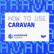 Check out our video walkthrough on Unchained Capital's Caravan tool for utilizing multisig bitcoin wallet security.