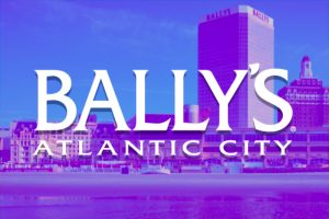 FanDuel Partners New Bally's Casino Owner to Expand in Atlantic City