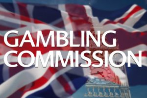 UKGC Seeks Views on Tougher Rules for Ops to Tackle Gambling-Related Harm