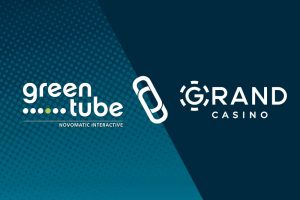 Greentube Enters Belarus' iGaming Space with GrandCasino Launch