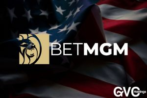BetMGM Goes Live with Evolution, Playtech, DGC, Ainsworth Content in New Jersey
