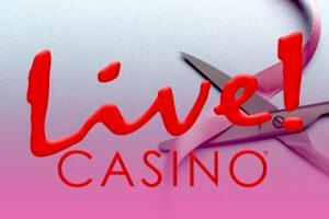 Cordish Cos. Launches Pennsylvania's First Mini-Casino