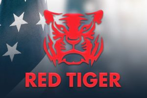 Red Tiger Celebrates US Debut with Rush Street Launch in Pennsylvania
