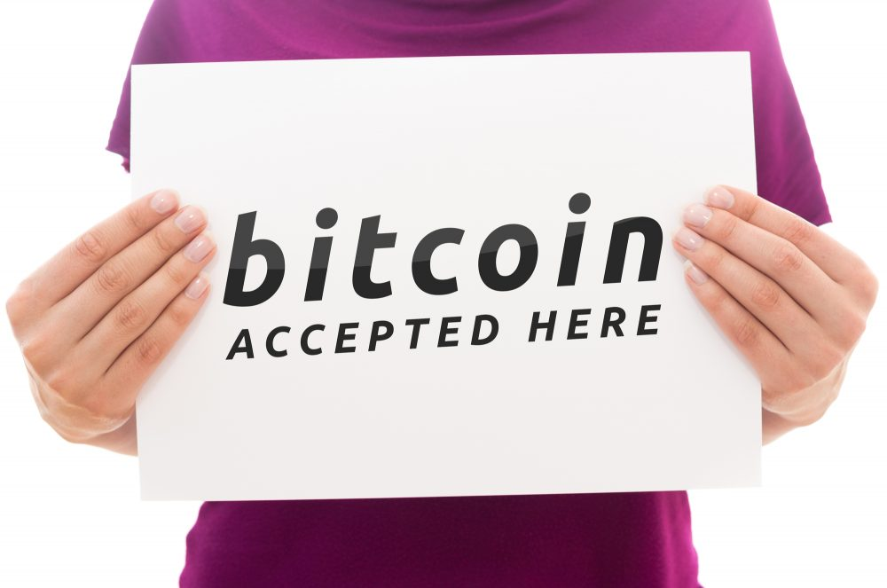 Advantages Of Using A Bitcoin Casino Site